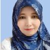 Dr. Nurhayati, S.T., M.T.