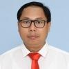 Prof. Dr. Bambang Suprianto, M.T.