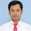 Arif Widodo, S.T., M.Sc.