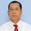 Drs. Edy Sulistiyo, M.Pd.