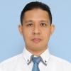 Eppy Yundra, S.Pd., M.T., Ph.D.