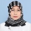 Dr. Hj. Euis Ismayati, M.Pd.