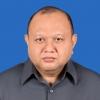 Ir. Achmad Imam Agung, M.Pd.
