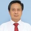 Prof. Dr. Ismet Basuki, M.Pd.