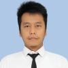 Reza Rahmadian, S.ST., M.EngSc.