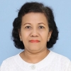 Dr. Meini Sondang Sumbawati, M.Pd.
