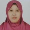 Unit Three Kartini, S.T., M.T., Ph.D.